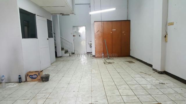 ruko 4 lantai andir, Andir, Bandung