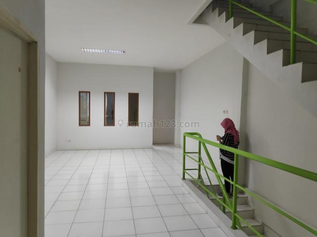 ruko jakarta barat taman ratu murah lokasi strategis, Taman Ratu, Jakarta Barat