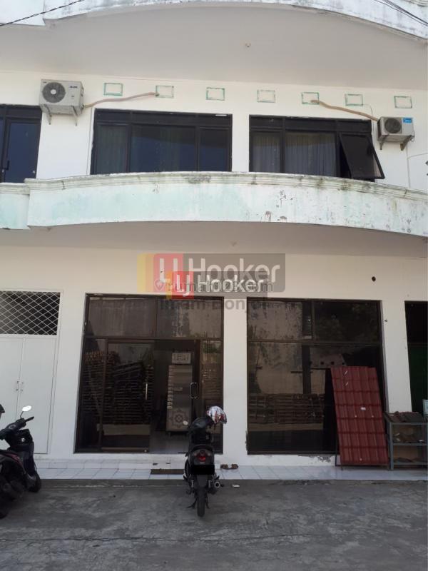 Gudang Majapahit Dijual 3600, Majapahit, Semarang
