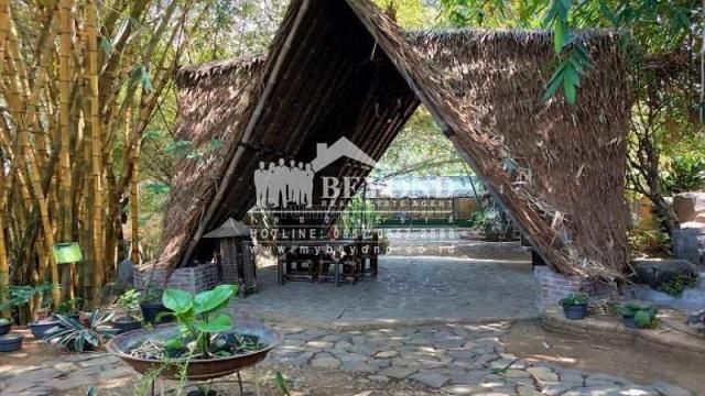 Ruko Strategis Bandung Area Dago Bukit Pakar Timur, Cimenyan, Bandung
