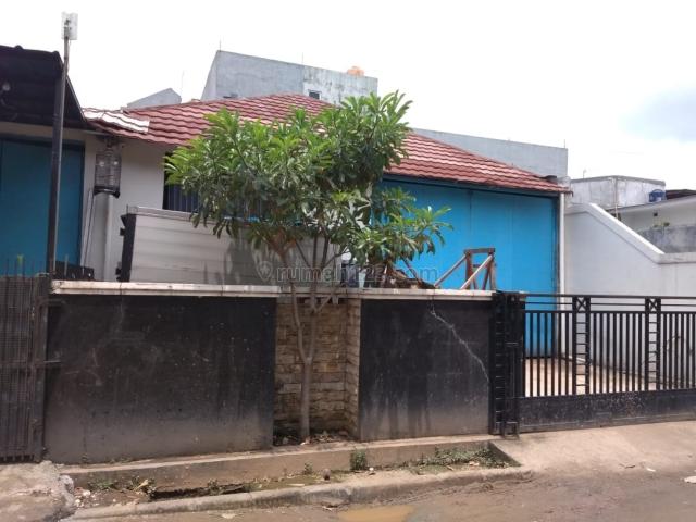 Gudang kantor di kalimalang, Kalimalang, Bekasi