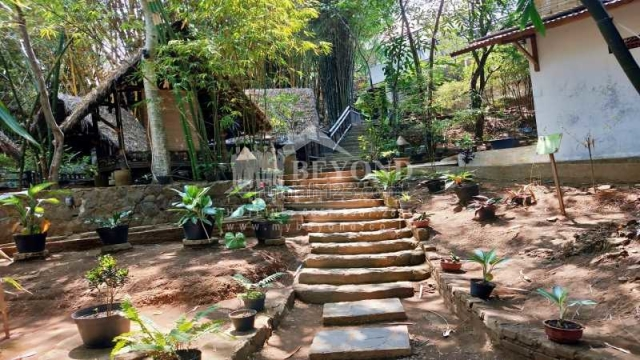 RUKO BAGUS NYAMAN UNIK DAERAH CIMENYAN BANDUNG, Cimenyan, Bandung