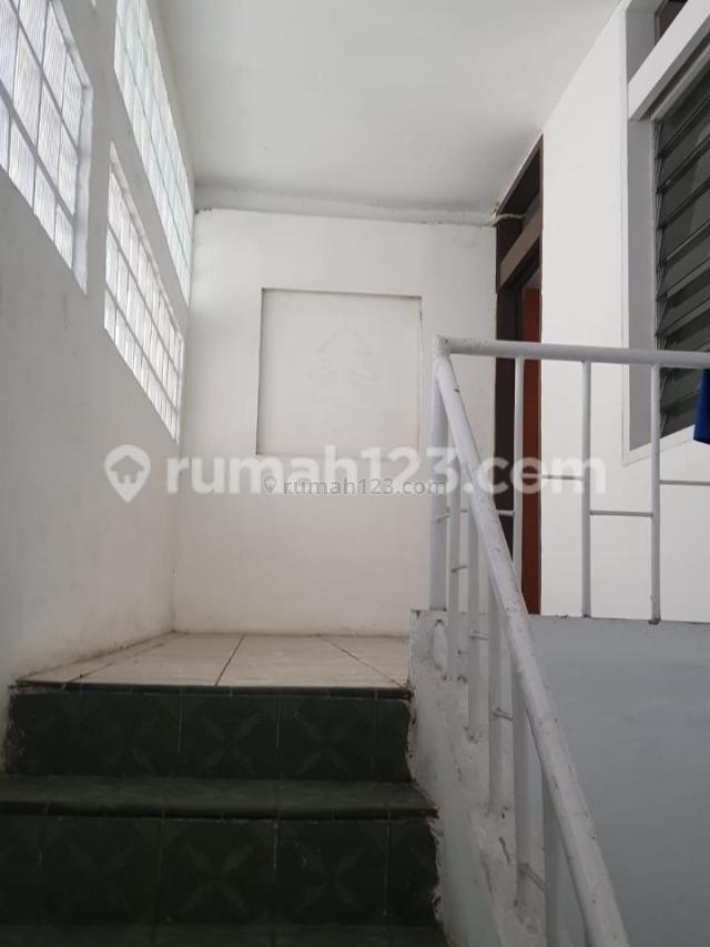 Ruko Sudirman Bandung, Sudirman, Bandung