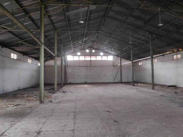 Gudang Puspowarno Tengah, Salamanmloyo, Semarang Barat, Semarang Barat, Semarang