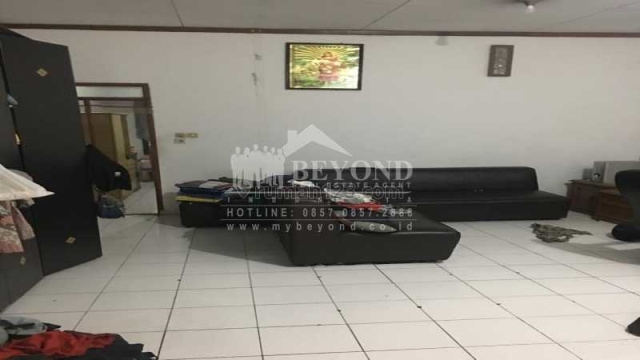 MURAHH! RUKO 2 LANTAI Cocok Untuk Usaha Di Taman Kopo Indah Bandung, Taman Kopo Indah, Bandung