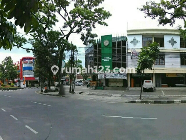 Ruko Buah batu Bandung,, Buah Batu, Bandung