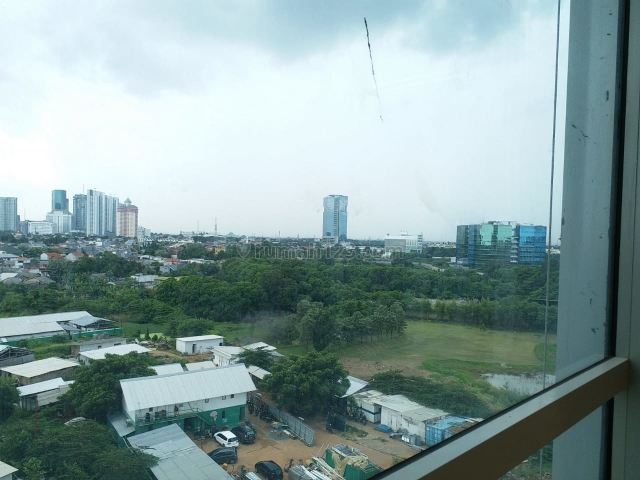Gedung Kantor Tokopedia Area Cengkareng, Lokasi Oke, Siap Pakai, Cengkareng, Jakarta Barat