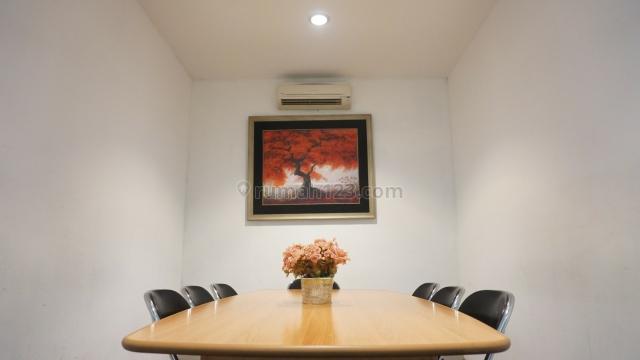 Ruang buat seminar,Rapat,pertemuan dll di Ruko Pinansia Karawaci., Karawaci, Tangerang