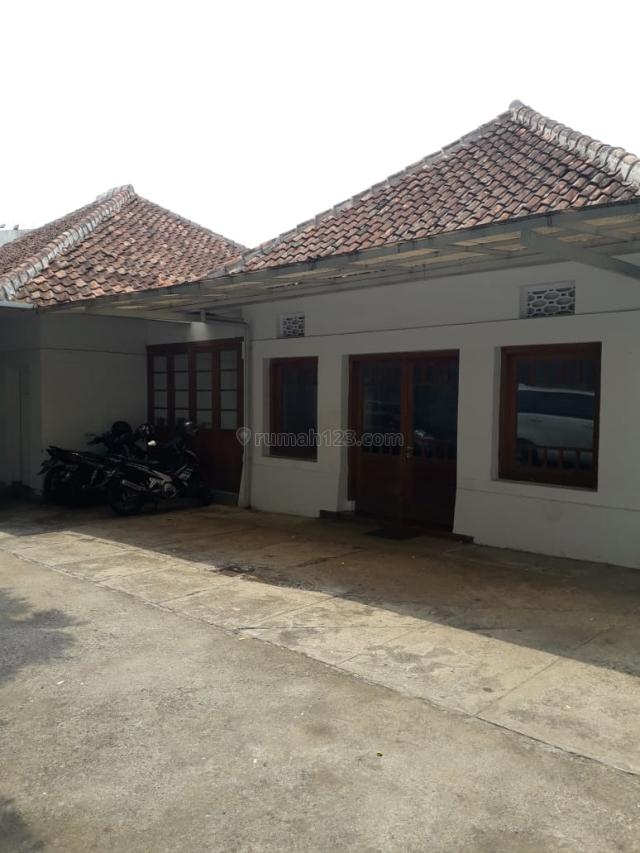 Gudang Jl Raya Cimindi, Cimindi, Bandung