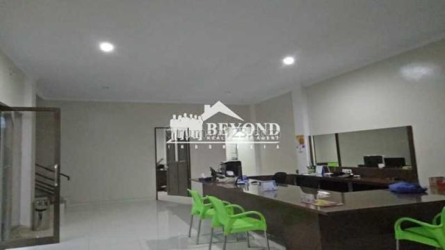SIAP JALANI BISNIS DI RUKO STRATEGIS U/KANTOR! SOREANG BANDUNG, Soreang, Bandung