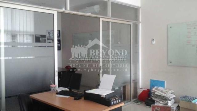 RUKO 3 LANTAI HARGA MURAH BISA NEGO DI SAYAP PASTEUR BANDUNG, Pasteur, Bandung