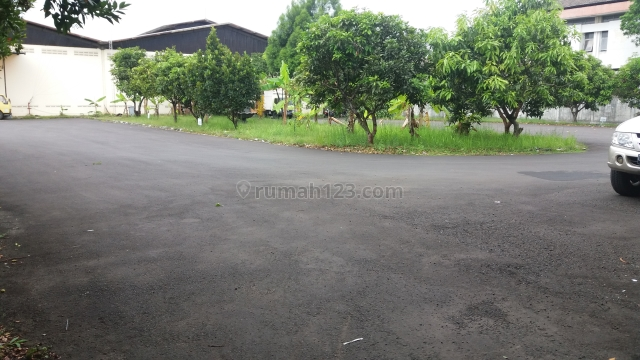 gudang bagus siap pakai jl soekarno hatta, Soekarno Hatta, Bandung