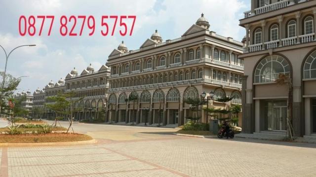 Lokasi Terbaik Hadap ToL Jor, Ruko Sedayu Square, Parkiran luas, Jakarta Barat, Cengkareng, Jakarta Barat