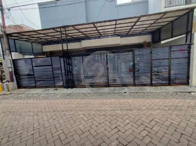 Ruko 2 lantai , Sunter  ,, Sunter, Jakarta Utara