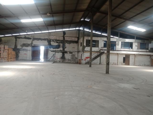Pabrik STRATEGIS Di 0 Jl Di Sidoarjo, Sidoarjo, Sidoarjo