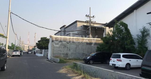 GUDANG RAYA KEDUNG ASEM MURAH, Alun-alun Contong, Surabaya