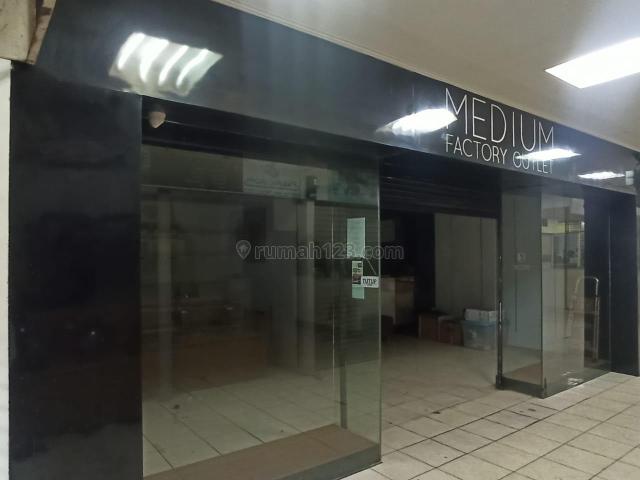 Murah harga BU, Pasteur, Bandung