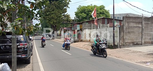 Ruko Gandeng Strategis – Kembangan, Kembangan, Jakarta Barat