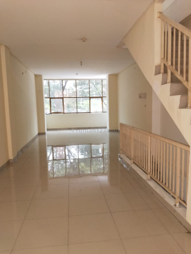 sentra niaga termurah 081808338766, Green Lake City, Jakarta Barat