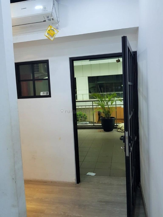 Cepat Termurah Kios Di Apartemen Green Bay Pluit Jakarta Utara, Pluit, Jakarta Utara