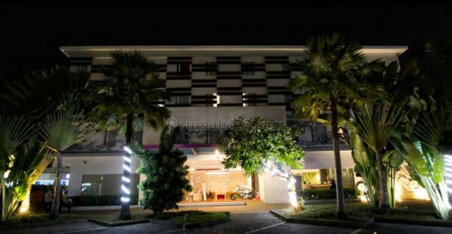Hotel Bagus Bintang 3, Kualitas Bintang 4 di Kuta, Kuta, Badung