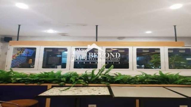 WUJUDHKAN KESUKSESAN Dengan Miliki RUANG USAHA TERBAIK Hanya di RIAU, BANDUNG, Riau, Bandung