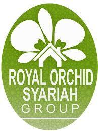 Royal Orchid Villa