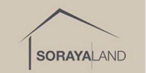 PT. Soraya Land