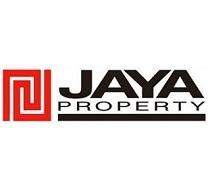 PT. Jaya Real Property