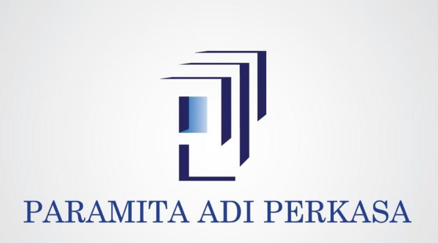 PT. Paramita Adhi Perkasa
