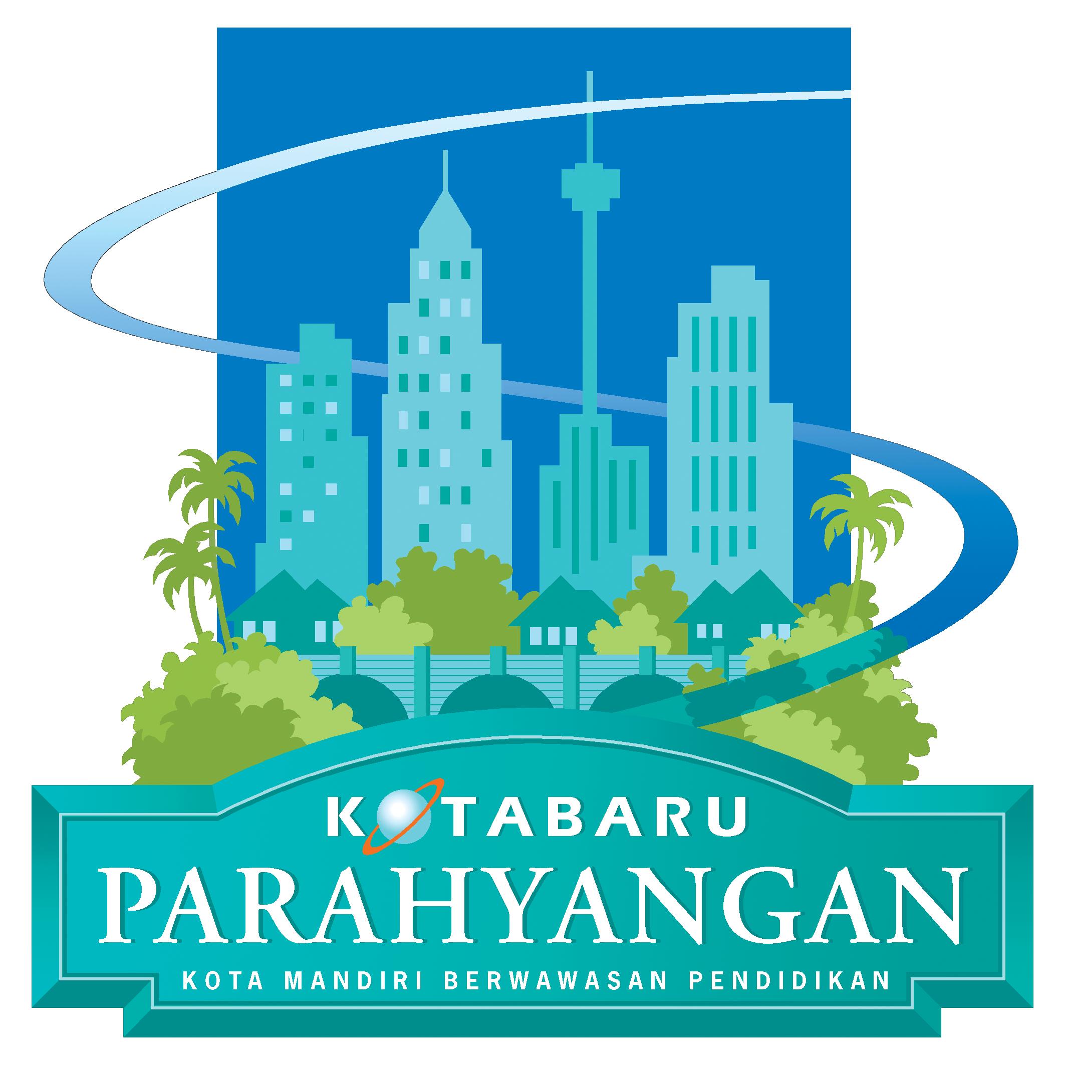 Kota Baru Parahyangan Di Bandung Rumah123 Com