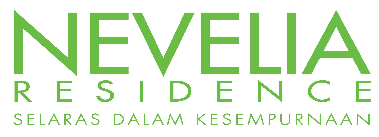 Properti Baru Nevelia Residence di Bekasi   Rumah123.com