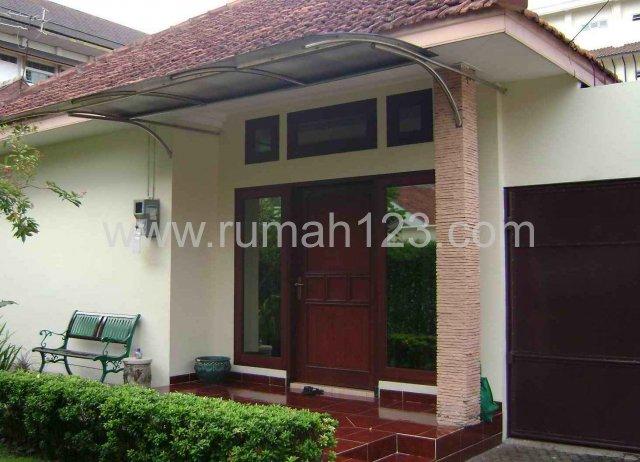 Rumah Di Singosari, Wonodri, Semarang