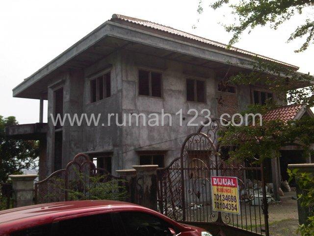 Rumah View 360 Drjt Istimewa Borobudur Selatan, Manyaran, Manyaran, Semarang