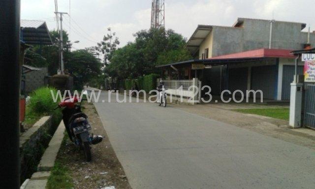 Rumah Di Daerah Arcamanik Bagus, Arcamanik, Bandung