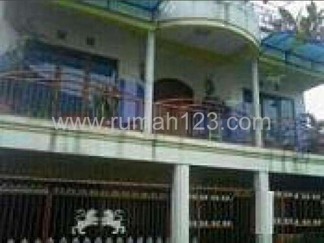 RUMAH CITY VIEW BOJONG KONENG TURUN HARGA JUAL CEPAT, Dago, Bandung