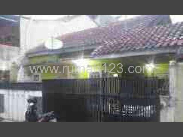 RUMAH MURAH BGT @ CIKUTRA BUTUH CEPAT, Cikutra, Bandung