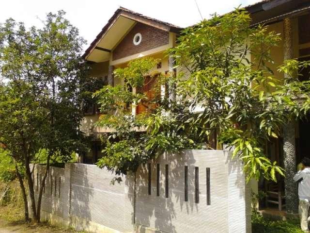 RUMAH SEJUK SIAP HUNI VIEW BANDUNG, Dago, Bandung