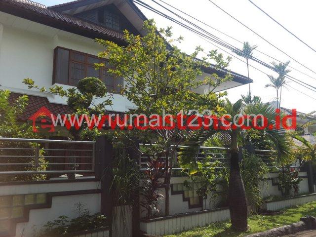 Rumah besar jarang ada Pk003599, Pluit, Jakarta Utara