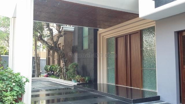 Luxury House @ Pondok Indah, Pondok Indah, Jakarta Selatan