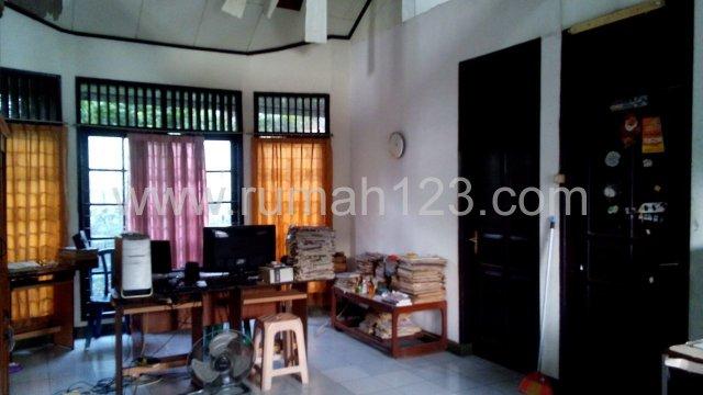 Rumah Bintaro Luas 308 Harga Murah (masuk Jakarta), Bintaro, Jakarta Selatan