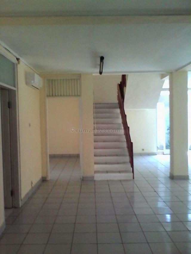 Rumah Siap Huni @ Gandaria, Gandaria, Jakarta Selatan