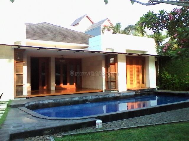 Rumah Cantik Siap Huni @ Pejaten, Pejaten, Jakarta Selatan