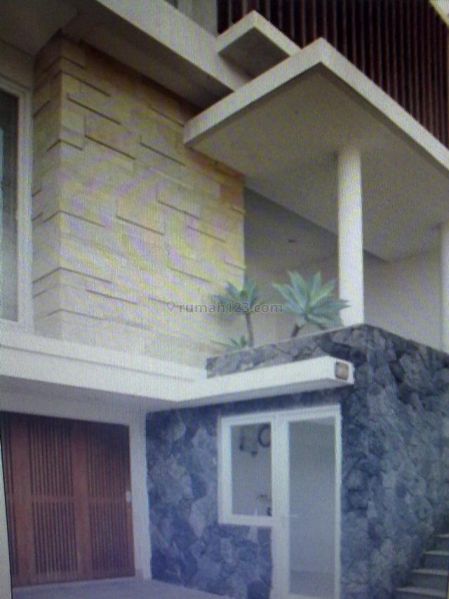 Beautiful House  @ Lebak Bulus, Lebak Bulus, Jakarta Selatan