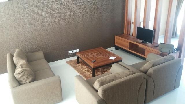Rumah mewah Di Dekat Waterboom Kuta , 5 menit Ke Airport, Kuta, Badung