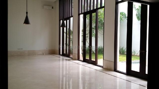 Nice house at pejaten barat inside a compound, Pejaten, Jakarta Selatan