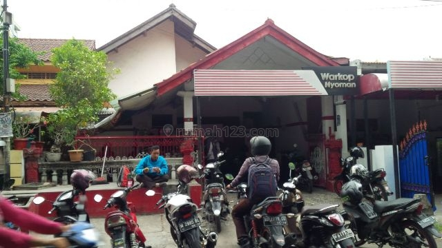 Rumah KOST Ketintang Surabaya, Ketintang, Surabaya