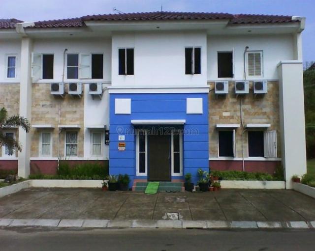 Rumah Kos Jababeka 2, Ukuran 11x17, Jababeka, Bekasi