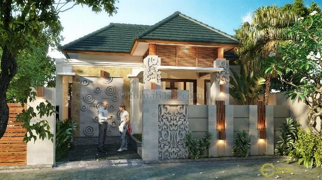 Djl Paddy's Villa ~ Pering ~ Gianyar ~ Bali, Pering, Gianyar