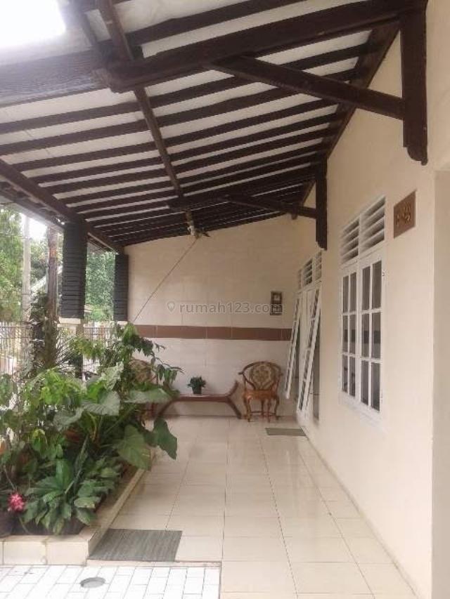 rumah murah daerah pekayon bekasi barat, Bekasi Barat, Bekasi
